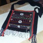 Akha Handmade Bag #B