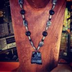 """Spirit"" Necklace by Michelle"