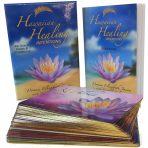 Hawaiian Healing Intention Oracle Cards