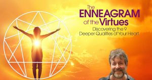 The Enneagram of the Virtues @ The Shift Network