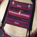 Akha Handmade Bag #A
