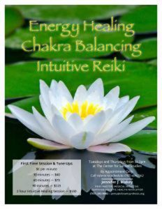 Tune up Tuesdays: Vibrant Synthesis  Energetic Transformational Healing! @ CSS Guerneville | Guerneville | California | United States
