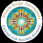 Logo-Wisdom-Bridge-200