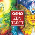 Osho Zen Tarot Deck/Book Set