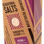 Restore & Soothe Bath/Shower Salt