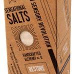 Restore Bath/Shower Salt