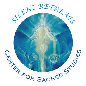 4 or 5-day Silent Retreat with Jyoti & Darlene Hunter