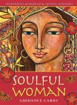 Soulful Woman Guidance Cards