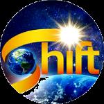 Shift2