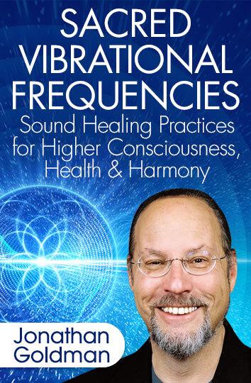VibrationalFrequencies_sales_card