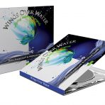 Wings Over Water Meditation CD