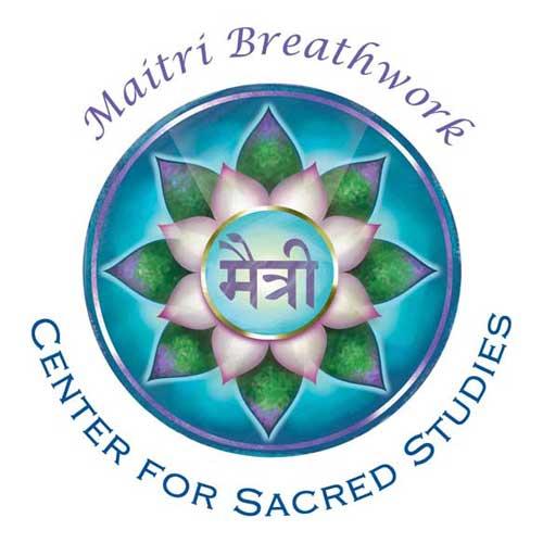 Maitri Breathwork, Stetson, Maine @ The Gathering Center | Stetson | Maine | United States